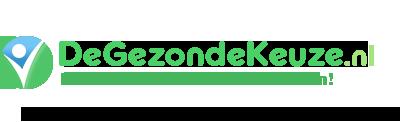 DeGezondeKeuze.nl