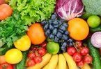 Snel En Gezond Afvallen Met Het Paleo Dieet!