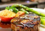 Koolhydraatarm eten laat jouw sneller afvallen!