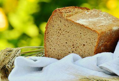 Ga je met koolhydraatarm brood ook echt sneller afvallen?