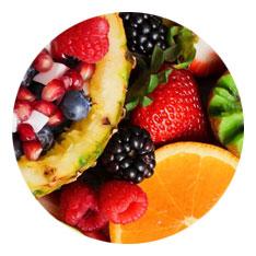 Juice Plus+ bedrijf uitleg