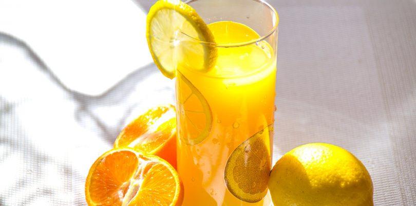 Juice Plus+ supplementen
