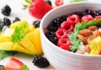 Powerslim dieet afvallen